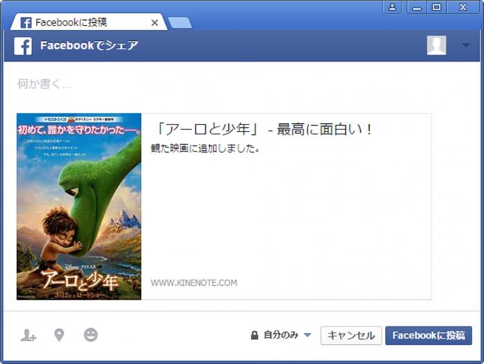 06_facebook