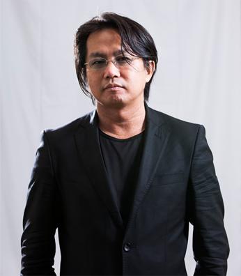 matsuzakitakeo