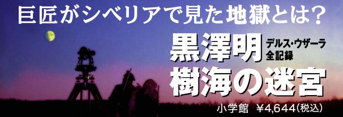 shogakukan_book01